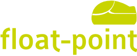 Float-Point – Floating ( floaten, Paarfloaten ) und Massage in Potsdam.
